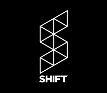 SHIFT Training Session