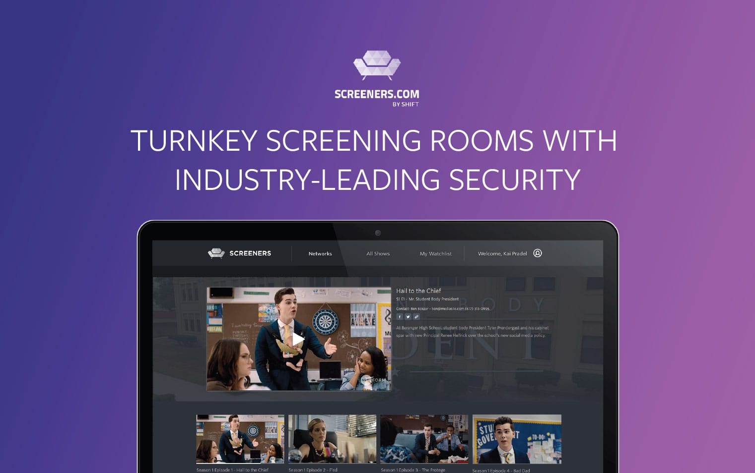turnkey-screening-rooms