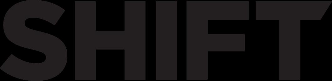 shift-name-logo-hs-large